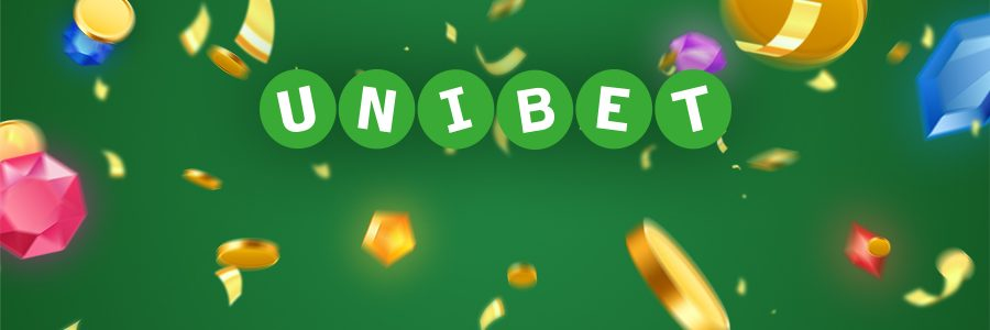 UNIBET – A global platform for the casino lovers